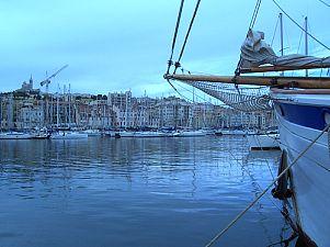 port de Marcella